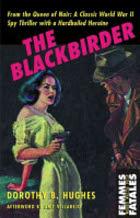 Blackbirder, The (Femmes Fatales: Women…