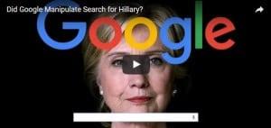 google_hillary_manipulate