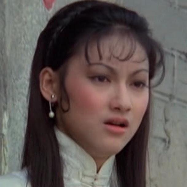 Kara Hui Ying-Hung