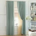 Living Room Curtains Drapes Modern-Living-Room-Curtains-Drapes ...