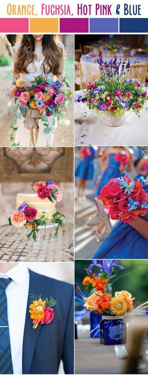 Best 25  Purple summer wedding ideas on Pinterest   Summer
