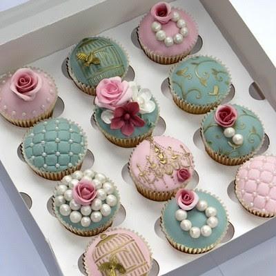 joyas cupcake