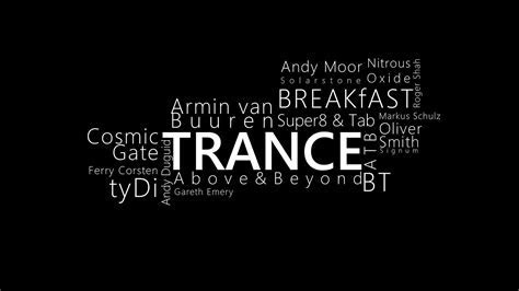 Van buuren cosmic gate super 8 trance wallpaper   (94782)