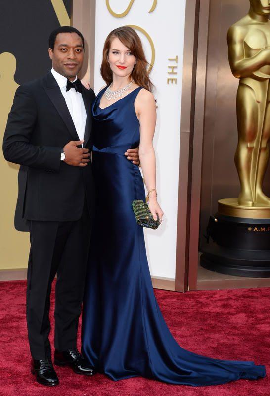 2014 Oscars photo 1f8b77b0-a264-11e3-86ec-d582bc4d3a1d_Chiwetel.jpg