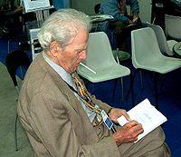 Лилиенталь на Шахматной олимпиаде 2006 года в Турине