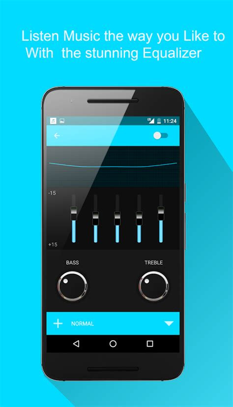 mp player apk mod unlimited android apk mods