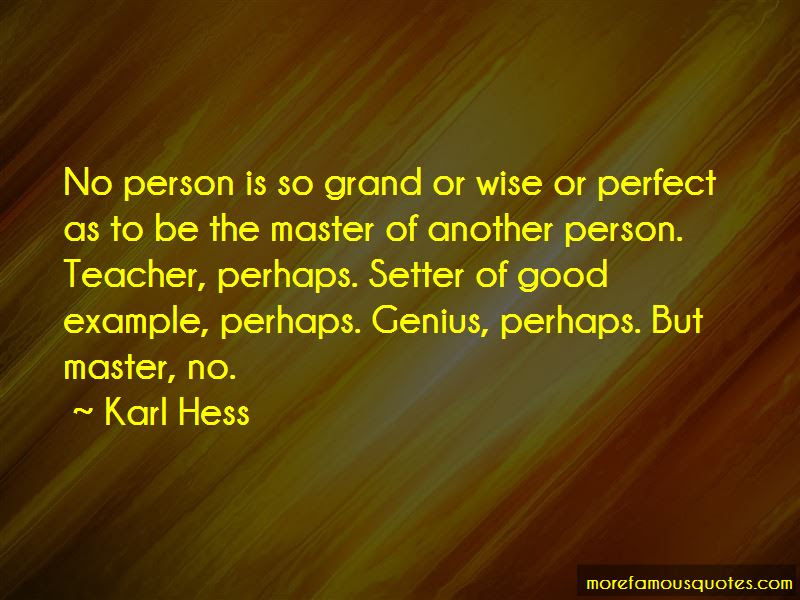 Im Good Person Quotes Top 33 Quotes About Im Good Person From