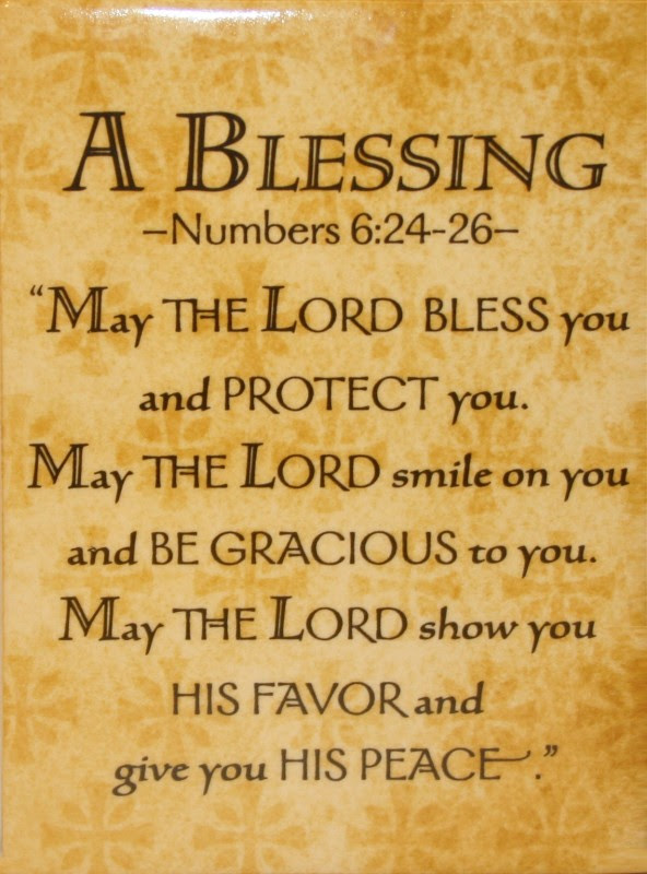 God Bless You Quote Quote Number 646309 Picture Quotes