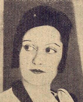 Ilustração, No. 118, November 16 1930 - 31c