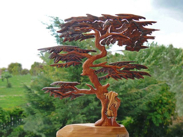 Tree Puzzle_0005