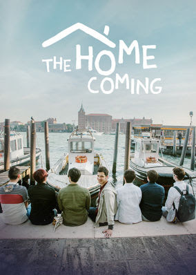 Homecoming, The - Season 1