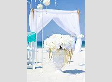17 Best images about Destin Florida Beach Weddings on Pinterest   Receptions, My wedding and Wedding