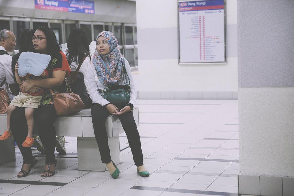 2014吉隆坡_0408