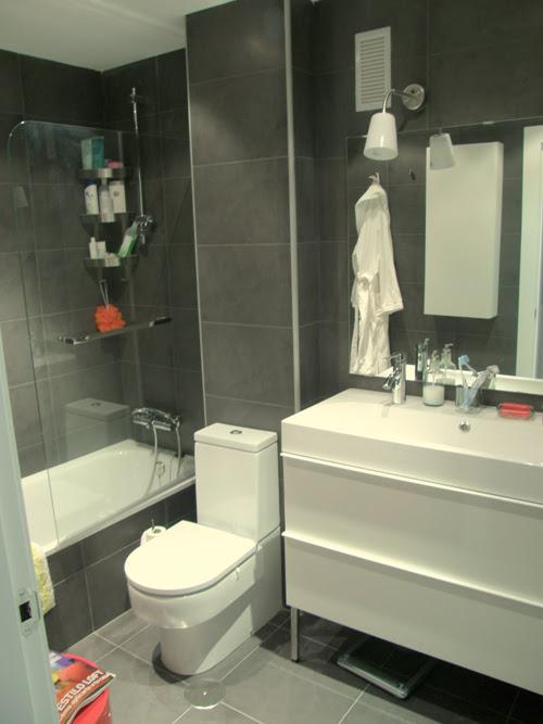 antes-despues-reforma-online-baño