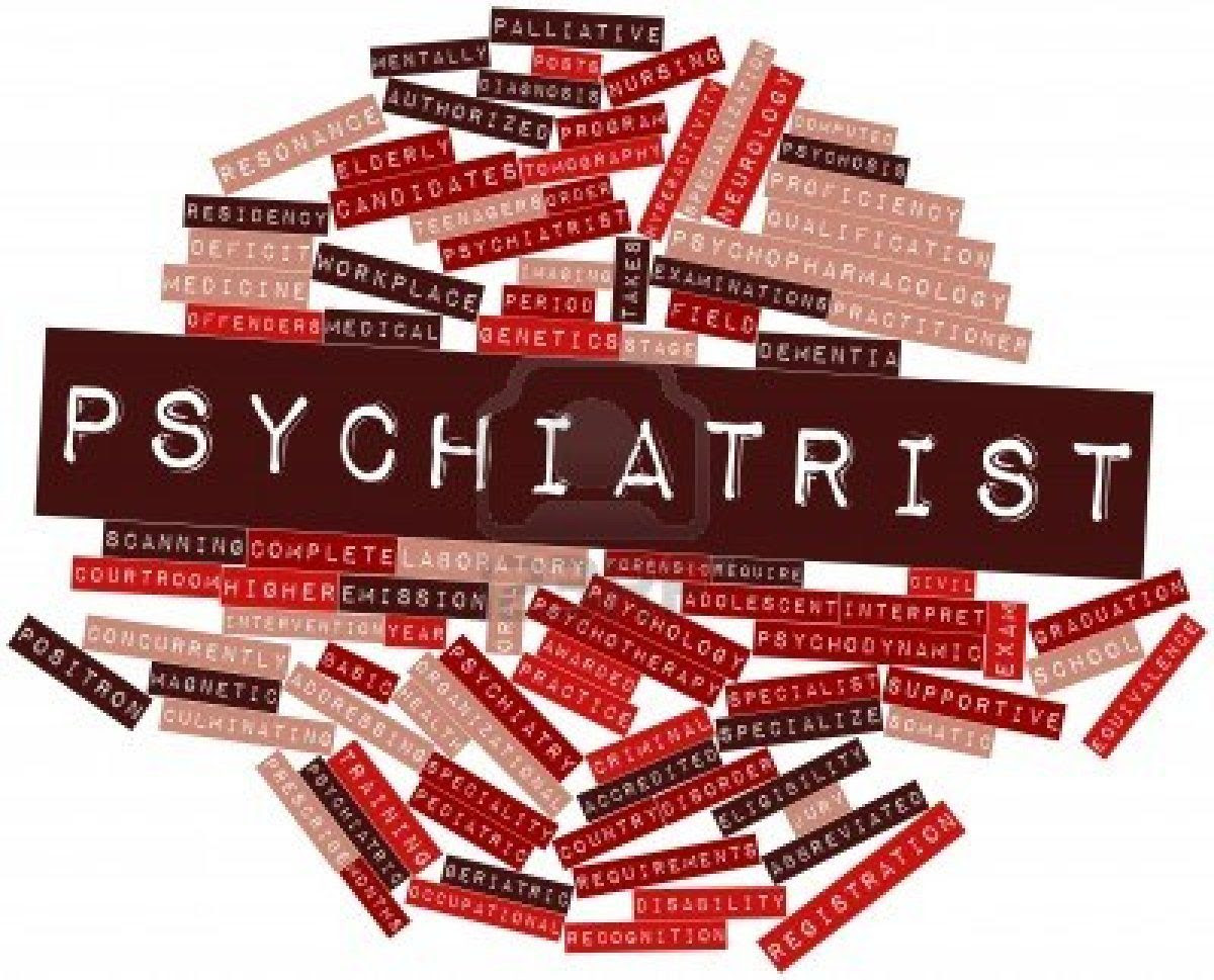 http://happinesspsychiatrist.com/category/best-los-angeles-psychiatrist/