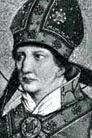 Eugenio de Cartago, Santo