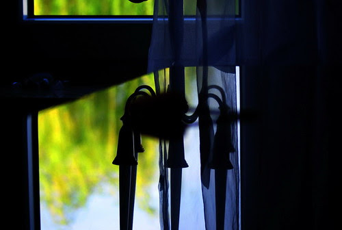 """[II] """"Window"""" or """"Treatise on the Golden Lion"""" - [2/10] by ░S░i░l░a░n░d░i░"""