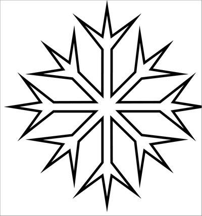 Natale Fiocchi di neve da colorare13.jpg