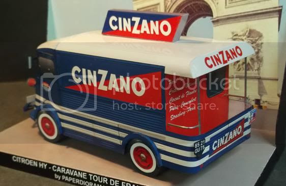 photo Cinzano-Citroen paper model via papermau.002_zpsfl3decvv.jpg