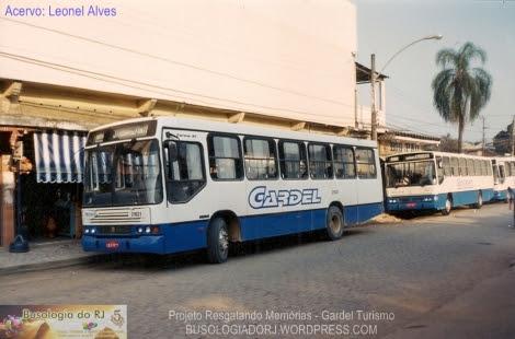 Gardel0001