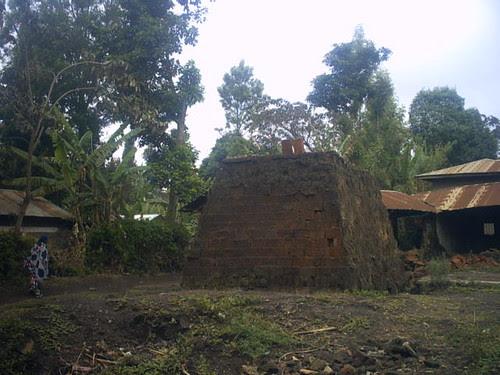08 old kiln