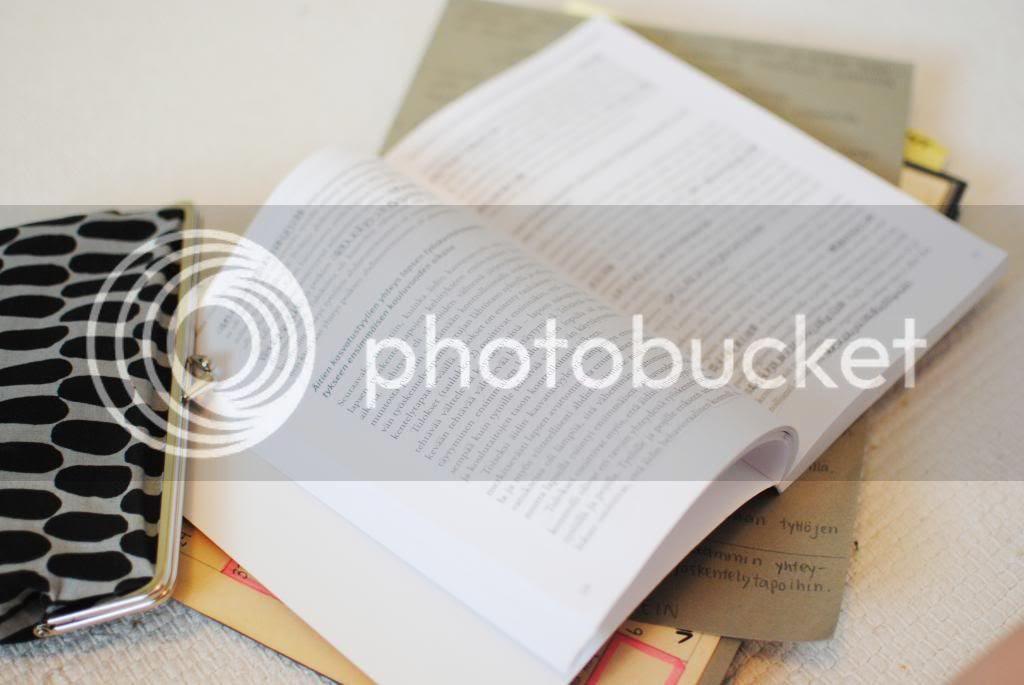 photo DSC_0192_zps7b6fe4aa.jpg