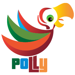 The Polly Project