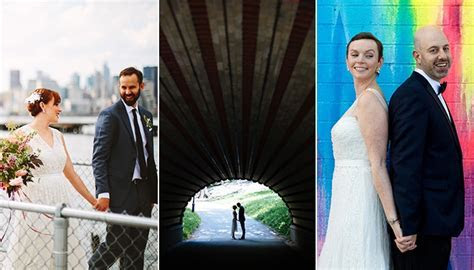The Cost of the Matter: How Much Does a New York Wedding