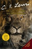The Lion, the Witch and the Wardrobe (Chronicles of Narnia, #2)