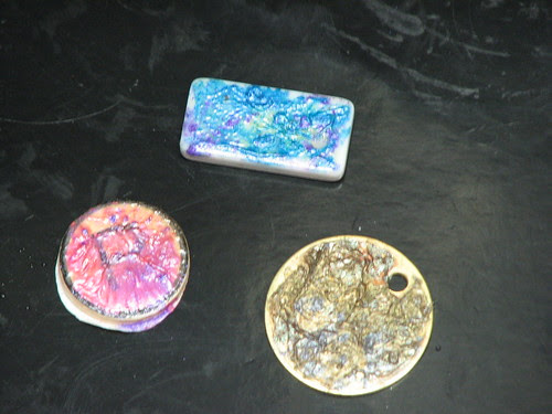 parched pigment examples008