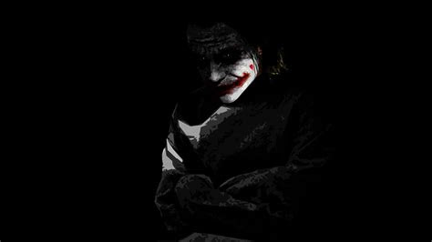 image  joker hd wallpapers p wallpaper