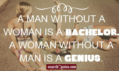 Woman Quotes Quotes About Woman Sayings About Woman