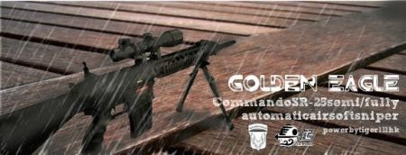 http://airsoft.tiger111hk.com/images/banners/GOL-F66.jpg