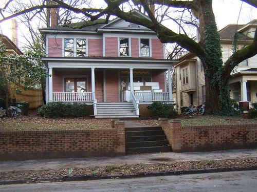 P1071634-Pink2-story-Midtown-9