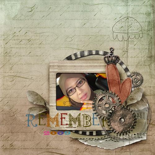 remember2009-web