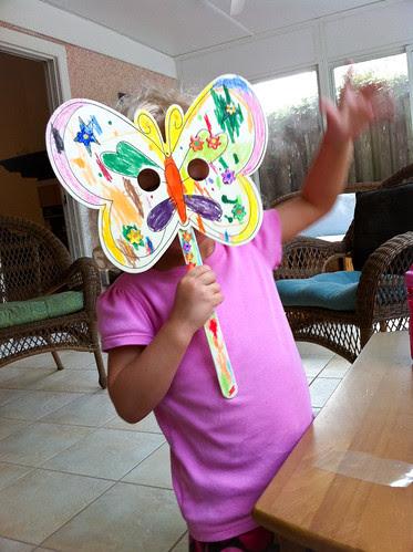 092610_butterflymask.jpg