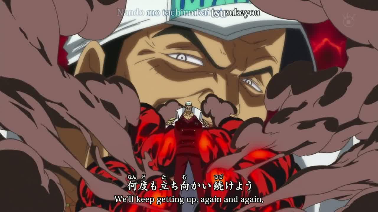 Download 990+ Wallpaper Anime Op Hd Paling Keren