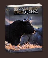 http://www.tierrastaurinas.com/images/ttcouvlivre22.jpg