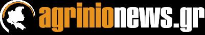 – Νέα και Ειδήσεις για το Αγρίνιο και την Αιτωλοακαρνανία
