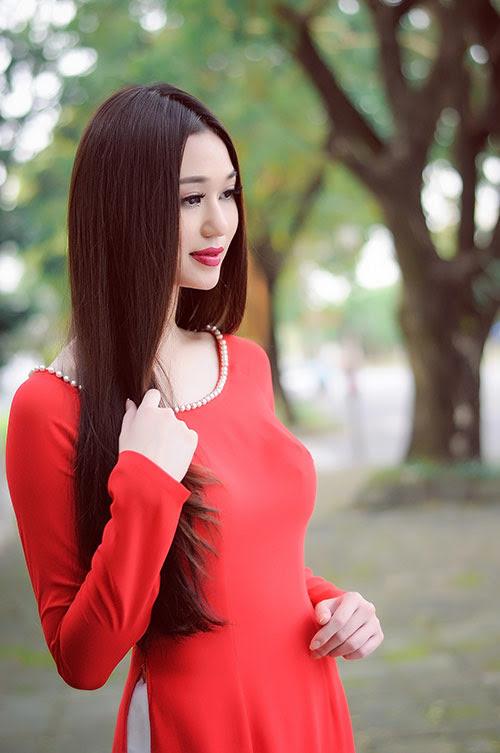 http://anh.eva.vn/upload/4-2013/images/2013-11-15/1384491298-khanhmy-eva3.jpg