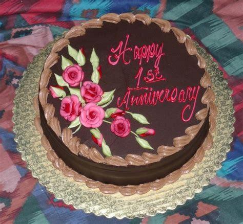 anniversary cake decorations (2 comments) Hi Res 720p HD