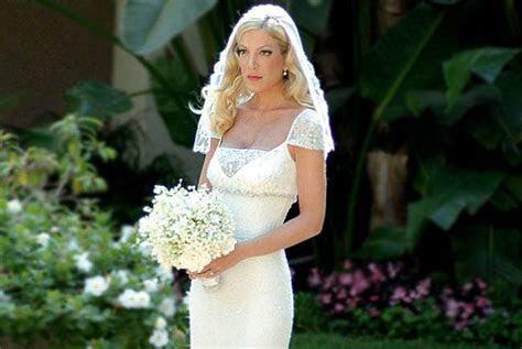 25 Most Expensive Celebrity Wedding Dresses
