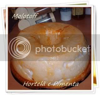 molotoff