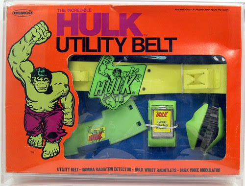 hulk_utility