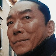 Fullmetal Alchemist-Kenjiro Ishimaru.jpg