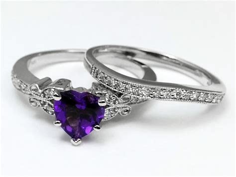 Butterfly   European Engagement Rings from MDC Diamonds NYC