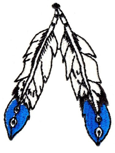 Free Indian Feathers Cliparts Download Free Clip Art Free Clip Art