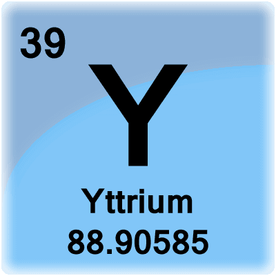 69 chemical element with symbol y y chemical element with symbol with y symbol chemical element projects cell and science notes element yttrium urtaz