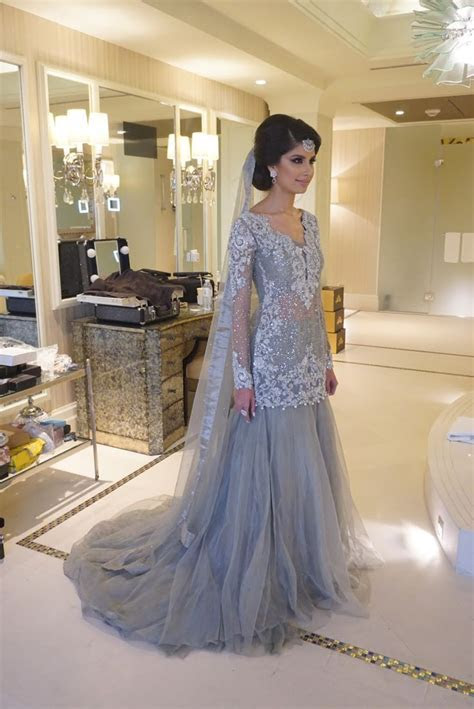17 Best ideas about Pakistani Bridal Wear on Pinterest
