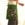 Mexican embroidered Bohemian Chic messenger bag Treasure from mexico